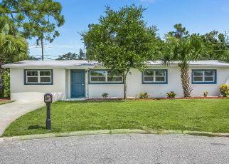 Foreclosed Home en PINSON BLVD, Rockledge, FL - 32955