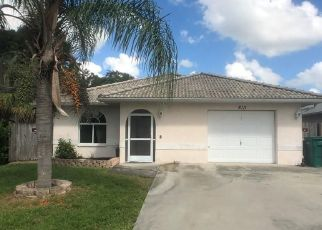 Foreclosed Home in 101ST AVE N, Naples, FL - 34108