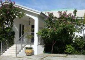 Foreclosed Home en BIARRITZ DR, Miami Beach, FL - 33141