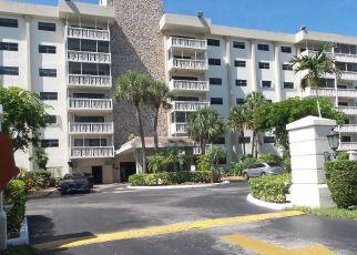 Foreclosed Home in NE 195TH ST, Miami, FL - 33179