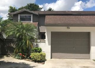 Foreclosed Home in NW 52ND TER, Miami, FL - 33178