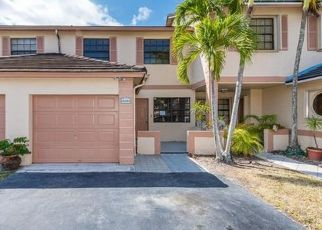 Casa en ejecución hipotecaria in Miami, FL, 33196,  SW 110TH TER ID: F4311398