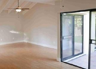 Foreclosed Home in SW 134TH PL, Miami, FL - 33186