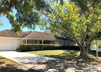 Foreclosed Home in SW 149TH AVE, Miami, FL - 33196