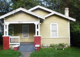 Foreclosed Home en BRIDAL AVE, Jacksonville, FL - 32205