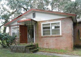 Foreclosed Home en MCINTYRE RD, Brooksville, FL - 34601