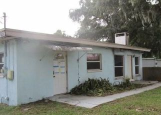 Foreclosed Home in DAVID DR, Tampa, FL - 33635