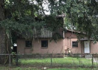 Foreclosure Home in Tampa, FL, 33612,  E 108TH AVE ID: F4311423