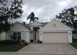 Foreclosed Home en HIGHLAND CHASE PL, Fort Myers, FL - 33913
