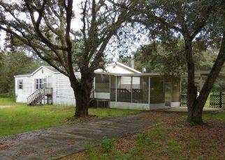 Casa en ejecución hipotecaria in Levy Condado, FL ID: F4311453