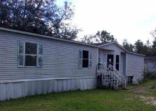 Casa en ejecución hipotecaria in Levy Condado, FL ID: F4311454