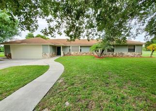 Foreclosed Home en NE 54TH TRL, Okeechobee, FL - 34972