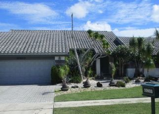 Foreclosed Home en BOCA WOODS LN, Boca Raton, FL - 33428
