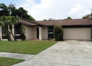 Foreclosed Home en FERNLEA DR, West Palm Beach, FL - 33417