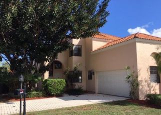 Foreclosed Home en CRISA DR, Palm Beach Gardens, FL - 33410