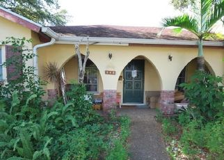 Foreclosed Home in SW 5TH ST, Boca Raton, FL - 33486