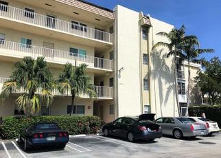 Casa en ejecución hipotecaria in Boynton Beach, FL, 33435,  SNUG HARBOR DR ID: F4311504