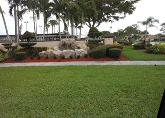 Foreclosed Home en SKY PINE WAY, West Palm Beach, FL - 33415