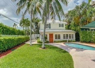 Casa en ejecución hipotecaria in Palm Beach, FL, 33480,  SEABREEZE AVE ID: F4311510