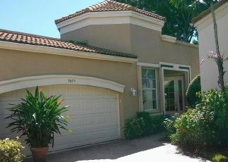 Foreclosed Home en DAHLIA CT, West Palm Beach, FL - 33412