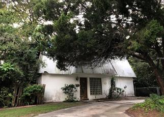 Foreclosed Home en 81ST ST N, Saint Petersburg, FL - 33710