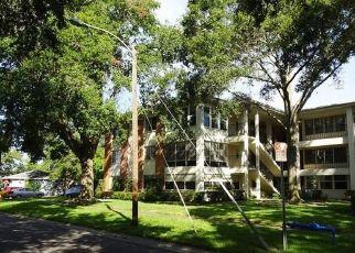 Casa en ejecución hipotecaria in Saint Petersburg, FL, 33713,  8TH AVE N ID: F4311526