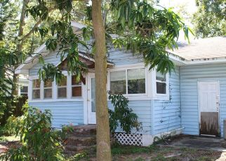 Foreclosed Home en HIGHLAND CT N, Saint Petersburg, FL - 33701