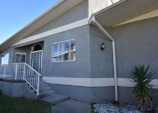Foreclosed Home en SPORTSMAN DR, Welaka, FL - 32193