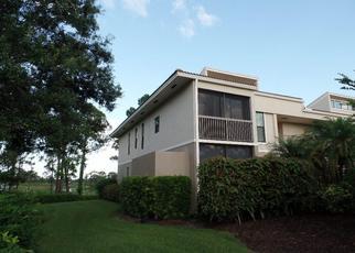 Casa en ejecución hipotecaria in Palm City, FL, 34990,  HARBOUR RIDGE BLVD ID: F4311548