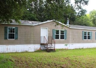 Casa en ejecución hipotecaria in Suwannee Condado, FL ID: F4311550