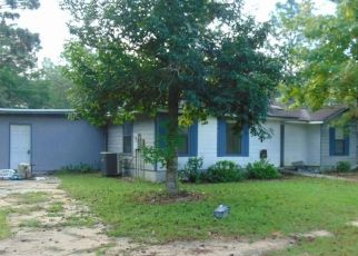 Foreclosed Home en MUSTANG LN, Chipley, FL - 32428