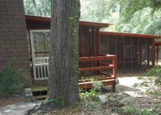 Foreclosed Home en BOB MCCASKILL DR, Defuniak Springs, FL - 32433