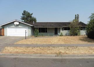 Foreclosed Home in YUKON AVE, Medford, OR - 97504