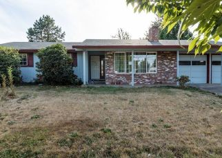 Foreclosed Home in SOMERA DR, Forest Grove, OR - 97116