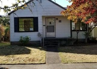 Foreclosed Home in SE COWLS ST, Mcminnville, OR - 97128