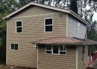 Casa en ejecución hipotecaria in Duvall, WA, 98019,  330TH AVE NE ID: F4311571