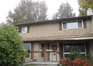 Foreclosure Home in Seattle, WA, 98198,  S 275TH PL ID: F4311572