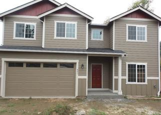 Foreclosed Home en 2ND AVE S, Kent, WA - 98032
