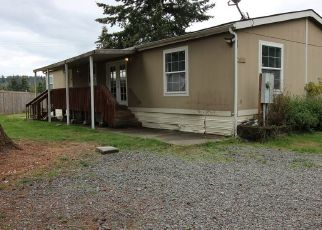 Foreclosed Home en 54TH AVENUE CT E, Graham, WA - 98338