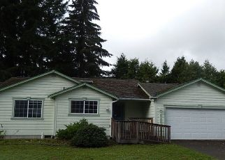 Foreclosed Home en SHELBURNE CT SE, Olympia, WA - 98501