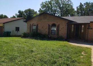 Foreclosed Home en DONNELL DR, Barnhart, MO - 63012