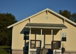 Casa en ejecución hipotecaria in De Soto, MO, 63020,  DEWITT ST ID: F4311593