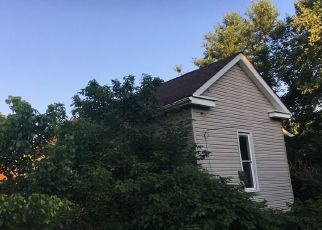 Foreclosed Home in NATIONAL RD, Bridgeport, OH - 43912