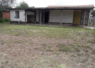 Foreclosure Home in Cameron county, TX ID: F4311608