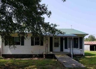 Foreclosed Home in PENNLAWN TRL, Burlington, NC - 27217