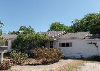 Foreclosure Home in Mclennan county, TX ID: F4311646