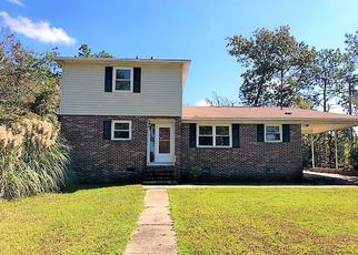 Foreclosure Home in Aiken county, SC ID: F4311649