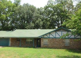 Foreclosure Home in Smith county, TX ID: F4311655