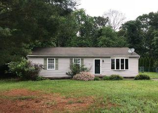 Foreclosed Home in GEISINGER AVE, Bridgeton, NJ - 08302