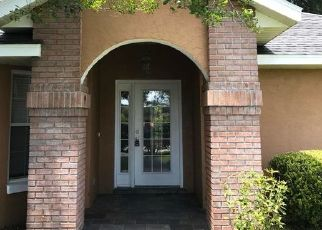 Foreclosed Home en SE 8TH STREET RD, Ocala, FL - 34472